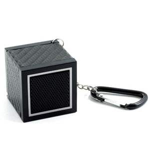 boom-cube1